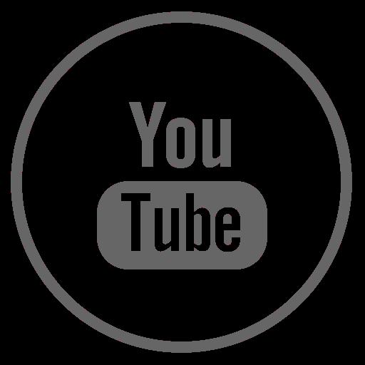 youtubepilkas